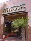 Logo of Tutto Mare