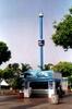SeaWorld Adventure Park