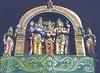 Ayira Vaisyar Sri Meenakshi Jhn Sundraeswarar Temple