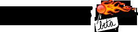 fireeagle logo