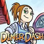 dinerdash_logo
