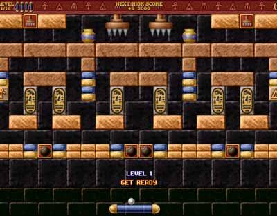 bricks_of_egyptلعبة egypt_screenshot1.jpg