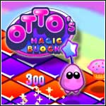 حصرى ثلاث العاب مثيرة للغاية اريد الردود Otto_logo