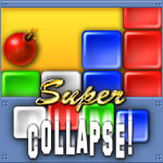 Super Collapse
