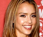 Jessica Alba(Photo: Steven Granitz, Wireimage.com)