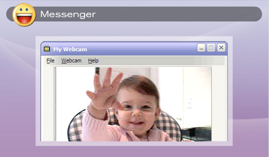 image b3 3 v2 youcams.com Free Instant Webcam Video Chat Room Widget