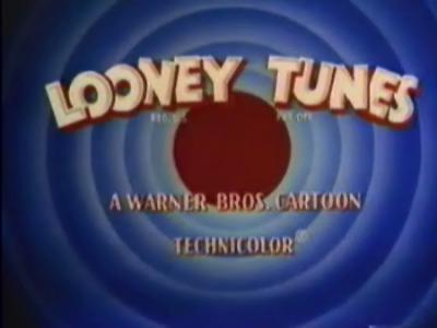Bugs Bunny Looney Tunes 2