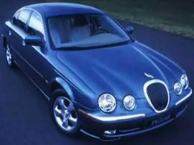 classic cool cars