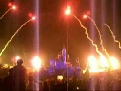 [Tokyo Disney Resort] Contenu 309161_400_300