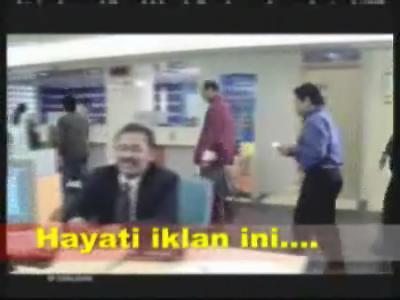 video sex melayu