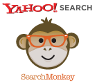 Search Monkey by Yahoo!
