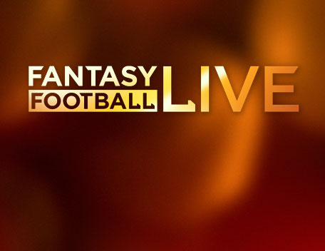 Fantasy Football Live: Week 17 ...