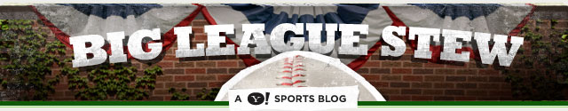 Big League Stew - MLB  - Rocco Baldelli