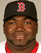 D. Ortiz