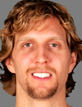 D. Nowitzki