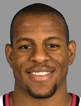 A. Iguodala