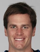 T. Brady