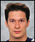 Paul Kariya - St. Louis Blues