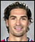 S. Souray