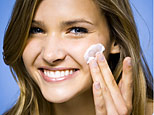 How good is your skin? (Getty Images)