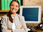 Making a smooth career change (Getty Images)