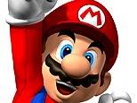 Wii's Super Mario Brothers (Y! Games)
