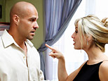 Fights men avoid(Getty Images)