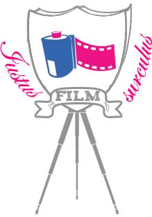Justus Film Surculus