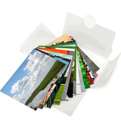 MOO Postkarten