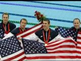 Phelps:Greatest Olympian ever?
