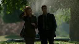 04x13 - Kletba @ Yahoo! Video