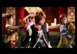 AAA(トリプルエー) 「DRAGON FIRE」 音楽PV視聴 無料動画
