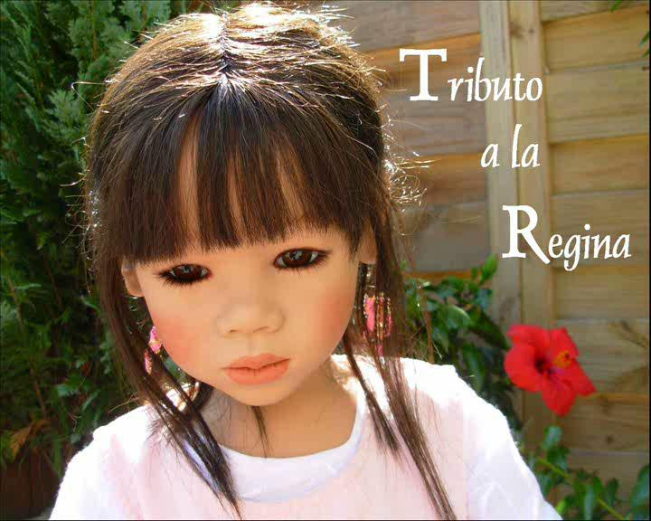 Tributo a la Regina @ Yahoo! Video