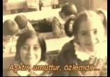 Öğretmen (Şiir-video-sunum)