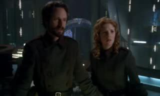 1x11 cz @ Yahoo! Video