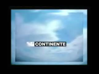 TV Continente, Latinamerika i focus, Francisco Contreras, Brasilien, Bolivia @ Yahoo! Video