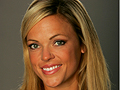 Jennie Finch: USA Softball