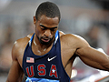 Mike Powell: What's Wrong With Tyson Gay?