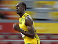 Mike Powell: Usain Bolt's 100-meter win