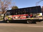 The Repo Bus