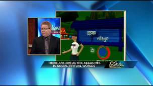 Wacky Wireless World @ Yahoo! Video